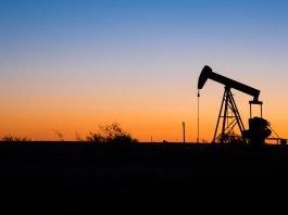 Le Groenlandia ferma la ricerca di petrolio