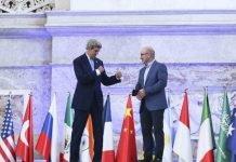 G20 a Napoli: raggiunto solo un