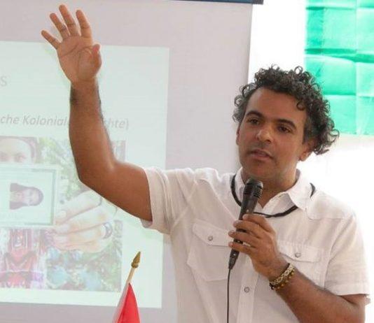 Perché la tutela dell'Amazzonia