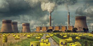 È possibile gestire le scorie nucleari?