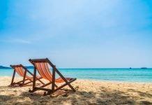 Sempre meno spiagge libere in Italia