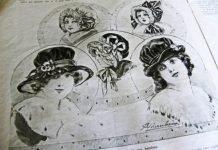 Gli immortali: Virginia Tedeschi Treves