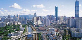 Il cielo di Pechino migliora