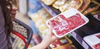 L'industria della carne nasconde