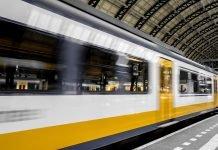 L'Austria punta sul trasporto pubblico