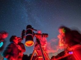 turismo-astronomico-1200x720