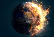 A che punto siamo col raggiungimento dell'Accordo di Parigi?
