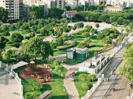 La città che vorrei: idee per