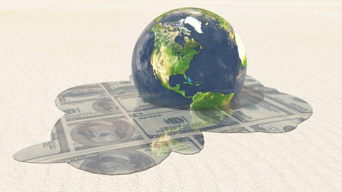 La crisi climatica minaccia la stabilità