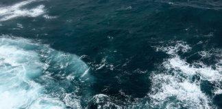 Il collasso della corrente del Golfo