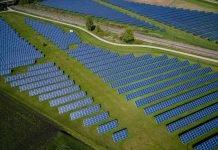 Rinnovabili: gli incentivi ci sono