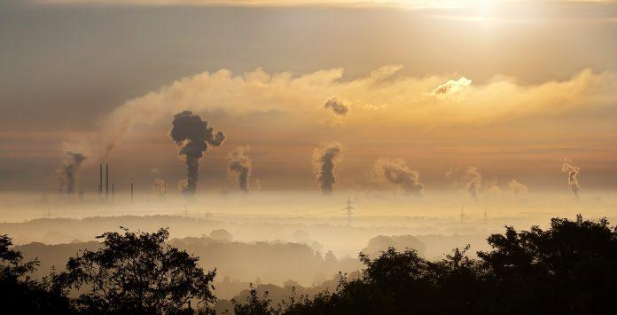 Quanto è inquinata l'aria delle nostre città?