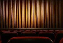 Il mondo del teatro si mobilita