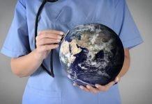 Oltre 200 riviste mediche si riuniscono