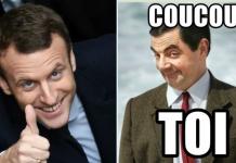 Inazione climatica, Francia condannata
