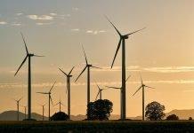UE: più rinnovabili e meno fossili