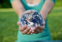 Quattro proposte per la transizione ecologica