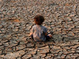 Crisi idrica: 5 miliardi di persone