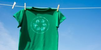 La finta sostenibilità dell'industria della moda